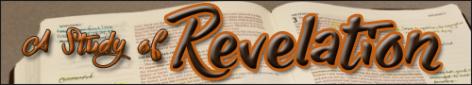 A Study of Revelation